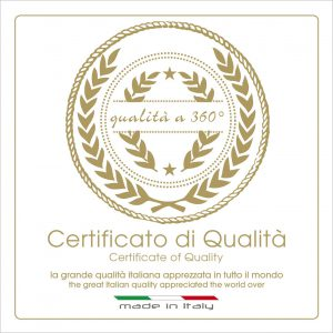 Certificato-di-Qualita