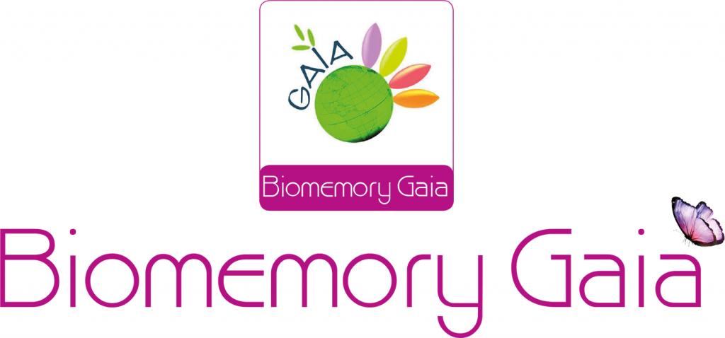 Logo-Biomemory-gaia