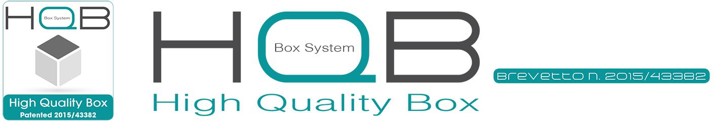 Logo-HQB