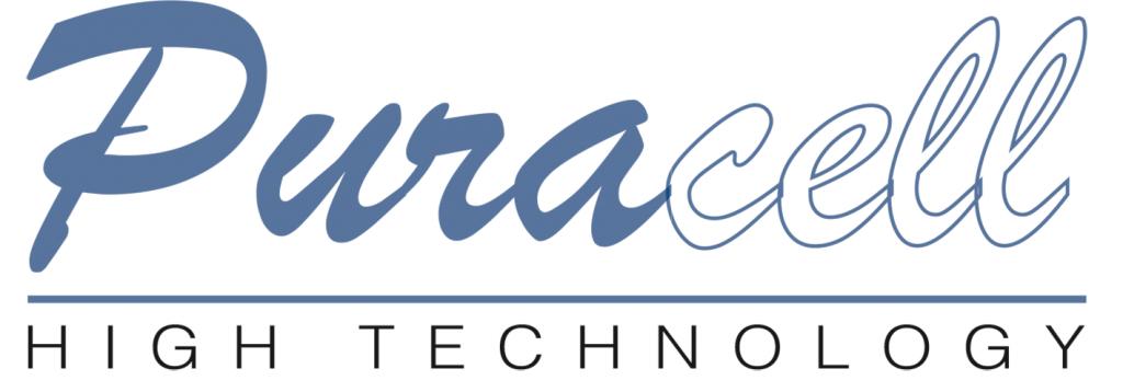 Logo-Puracell