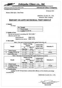 certificato-antimicrobico