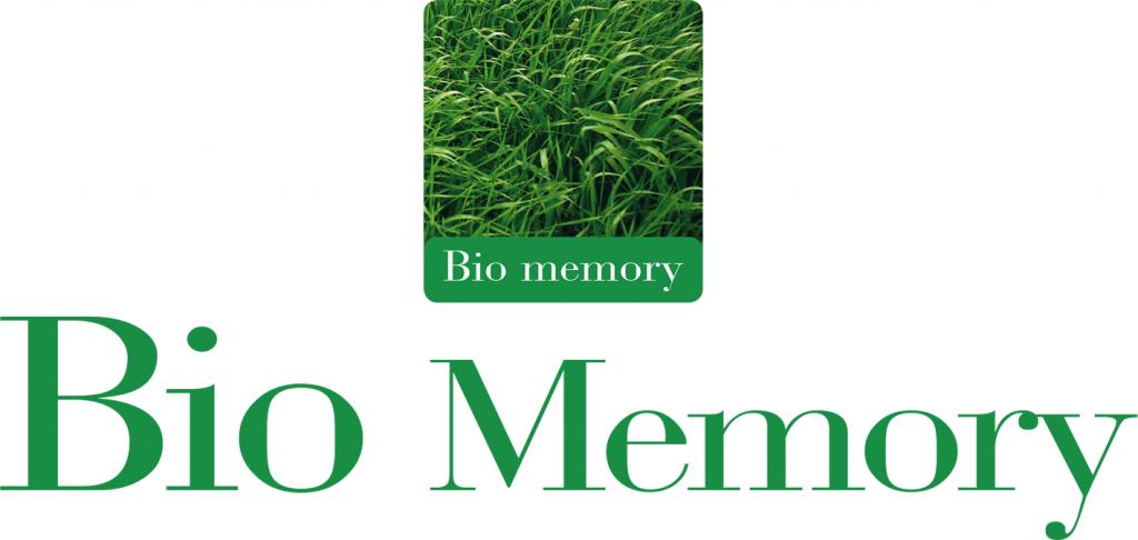 icona-bio-memory