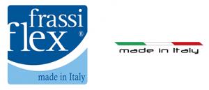 logo-Frassiflex
