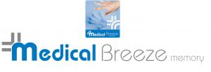 logo-Medical-Breeze