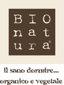 logo-bionatura