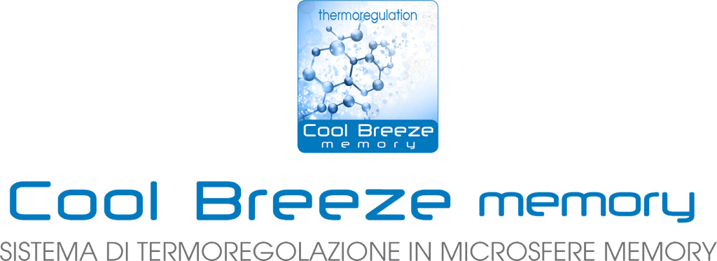 logo-cool-breeze-memory