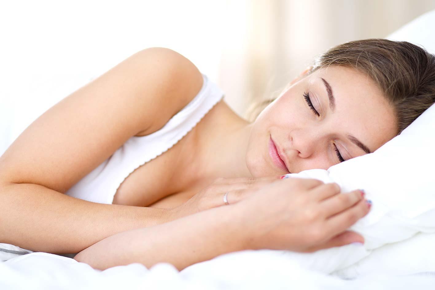sognare-materasso