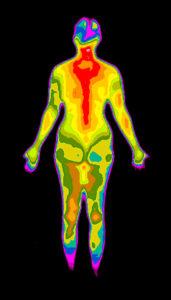 esame-spettrografico-calore-1