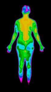 esame-spettrografico-calore-2