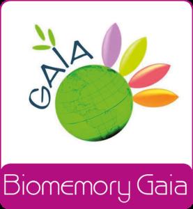 icona-biomemory-gaia