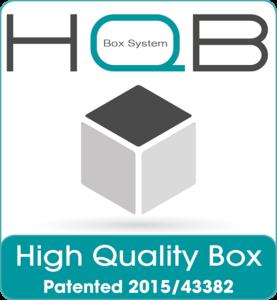icona-hqb