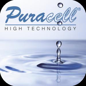 icona-puracell