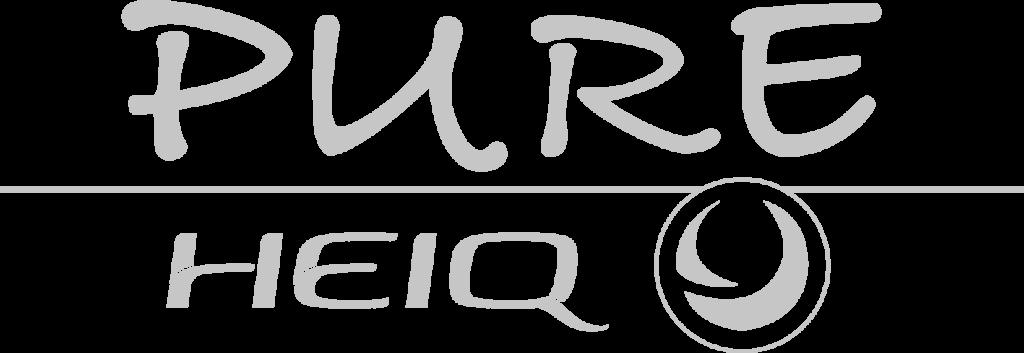 Heiq-pure