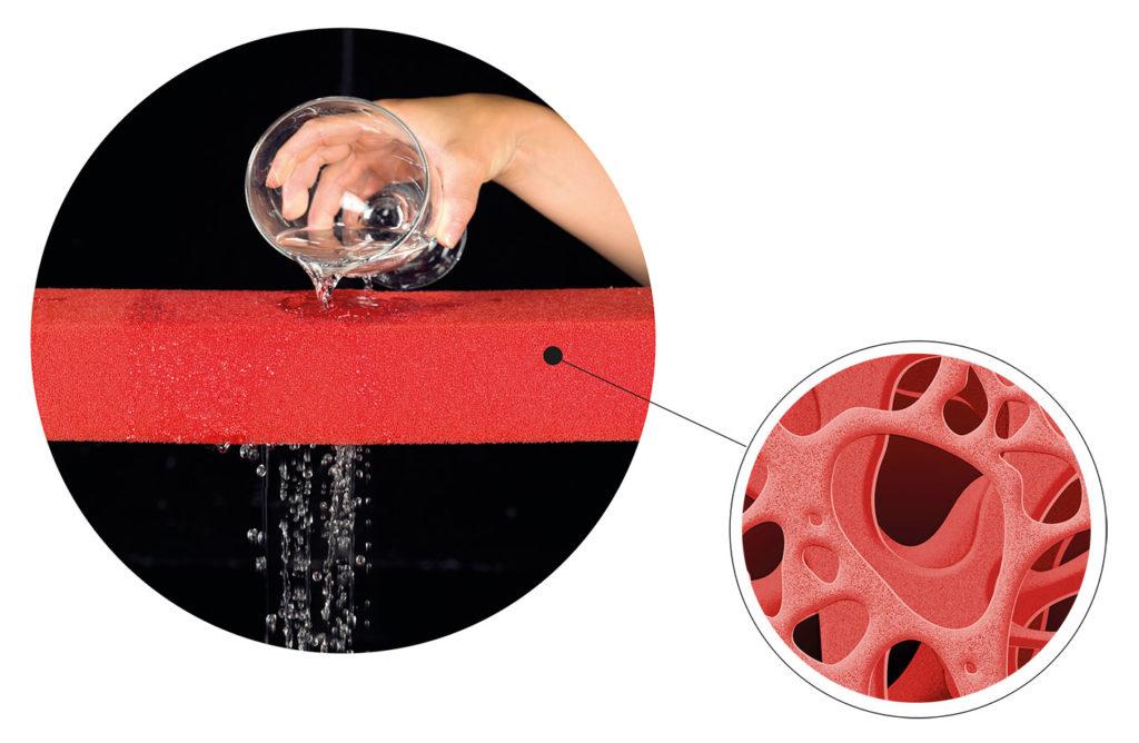acqua-traspirazione-drysan