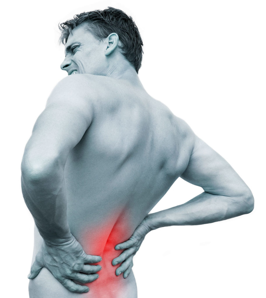 dolore-schiena-letto-klimamemory