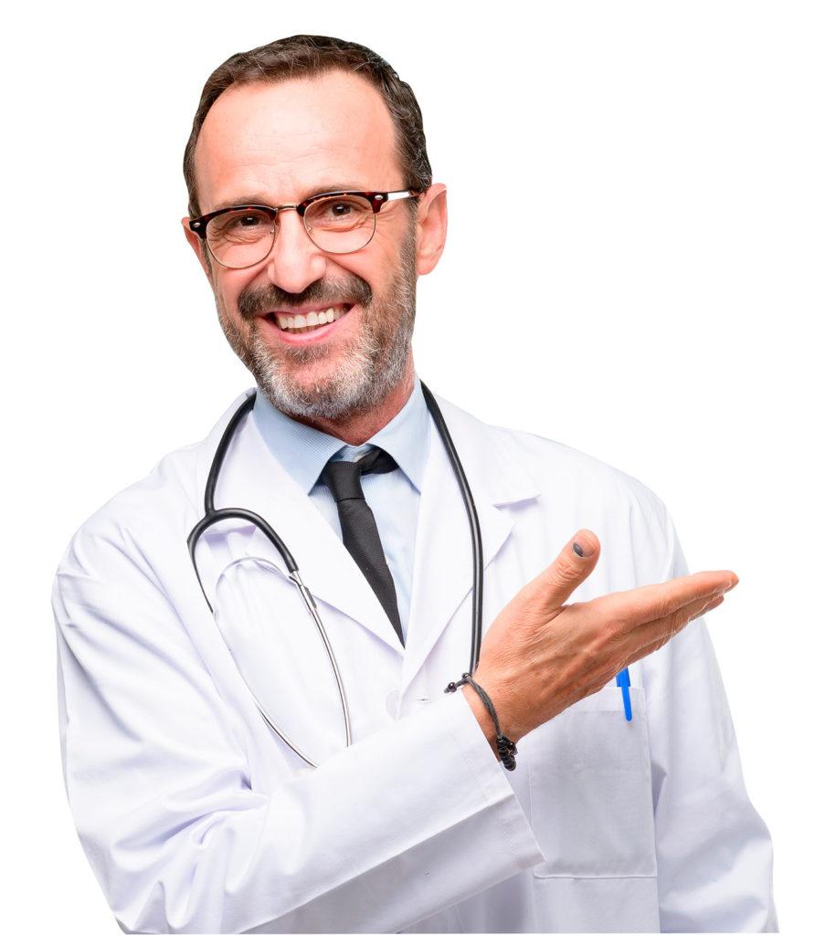 dottore-klimamemory