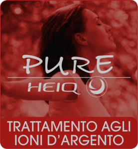 icona-Heiq-pure