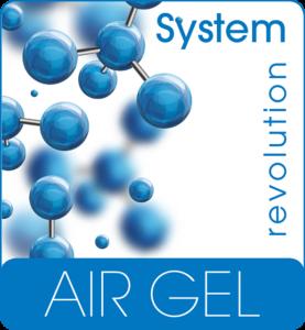 icona-air-gel