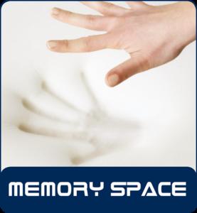 icona-memory-space