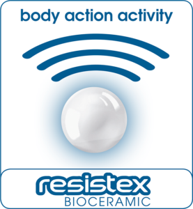 icona-resistex