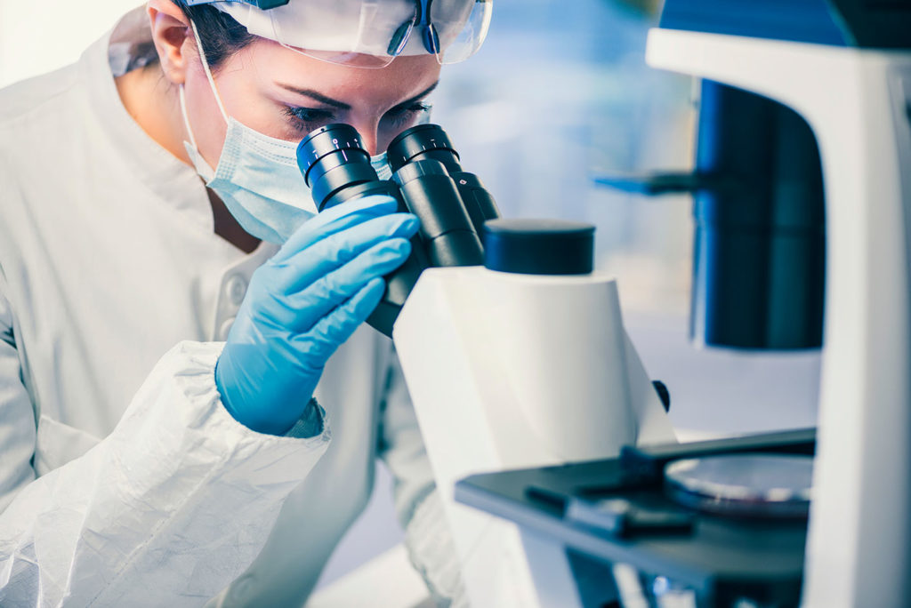 laboratorio-active-biotic