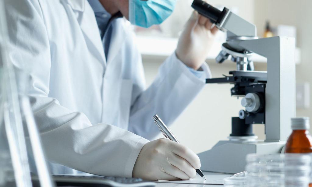 laboratorio-air-gel