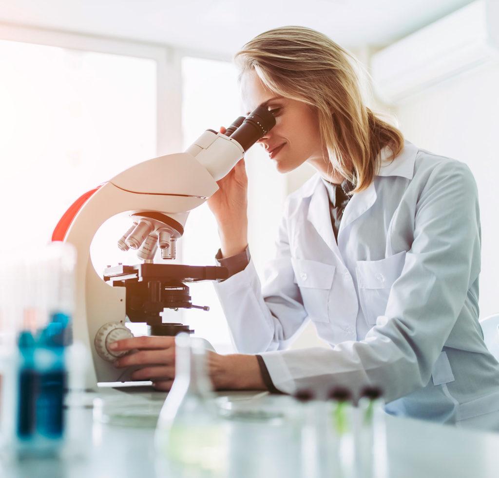 laboratorio-microtencel