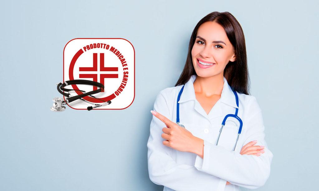 prodotto-sanitario-air-hp