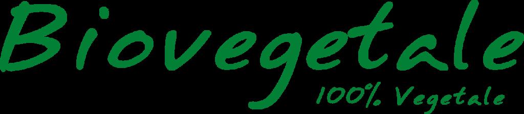 scritta-biovegetale