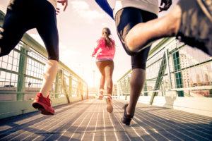 sport e riposo