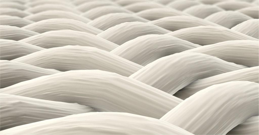 tessuto-senza-microbi