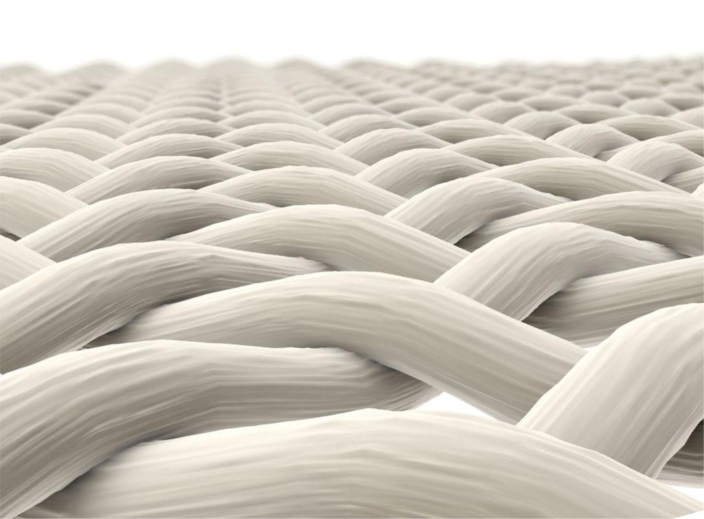 tessuto-tencel-senza-microbi
